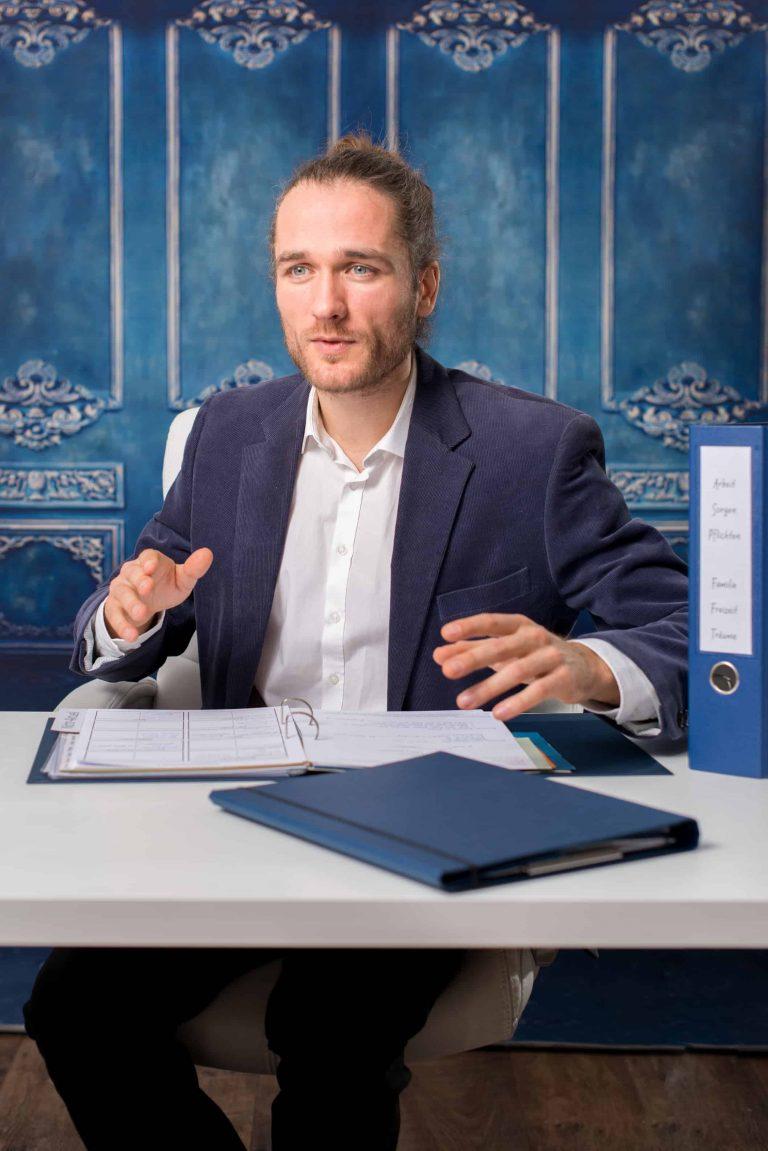 lutz-friedrich-psychologe