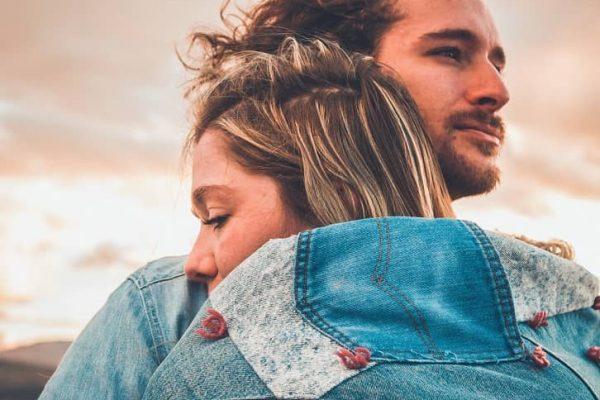 Fragebogen die sechs Sprachen der Liebe